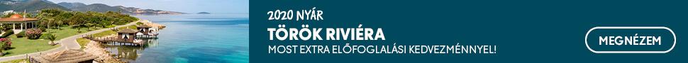 extra-elofoglalasi-kedvezmeny-a-torok-rivierara