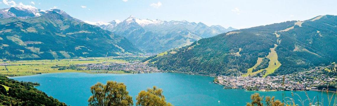 Ausztria - www.neckermann.hu