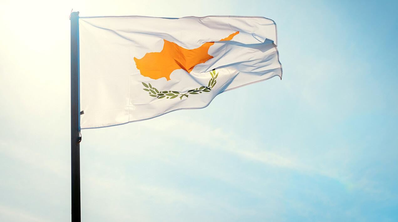 Látnivalók Ciprus - www.neckermann.hu