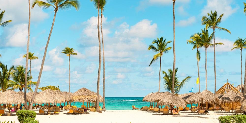 Látnivalók Punta Cana - www.neckermann.hu