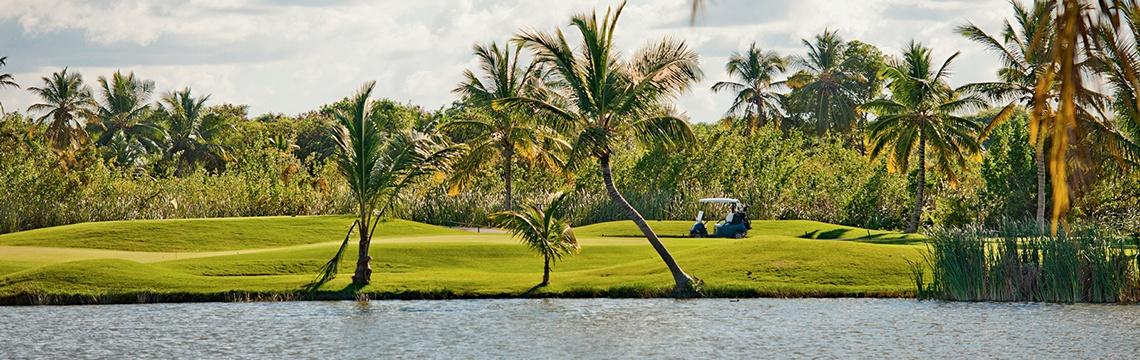 Látnivalók Punta Cana