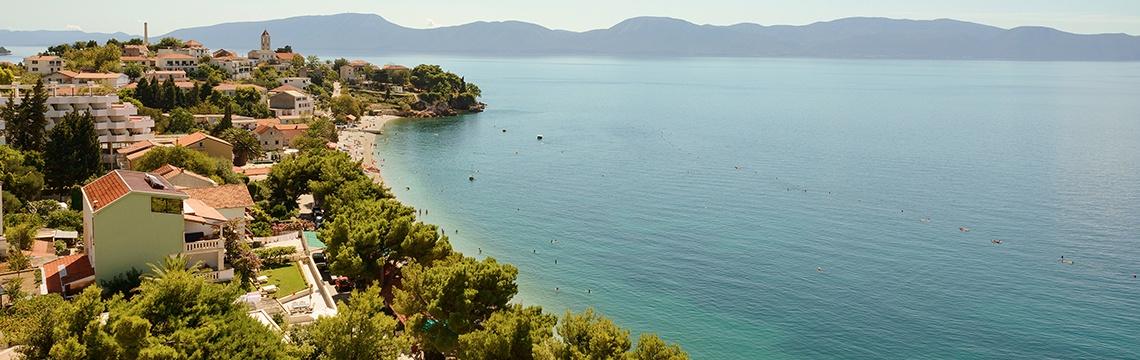 Horvátország - www.neckermann.hu