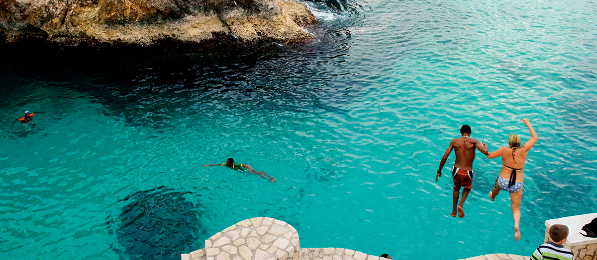 Látnivalók, Horvátország - www.neckermann.hu