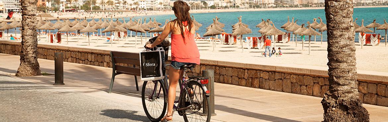 Látnivalók Mallorca